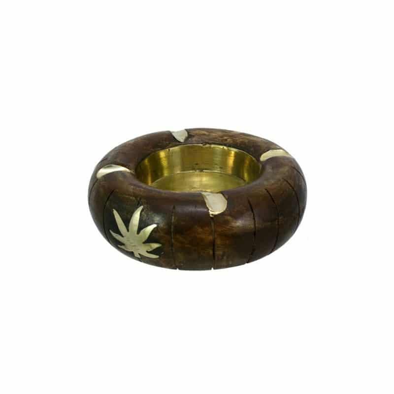 posacenere-tondo-in-legno-105cm-foglia