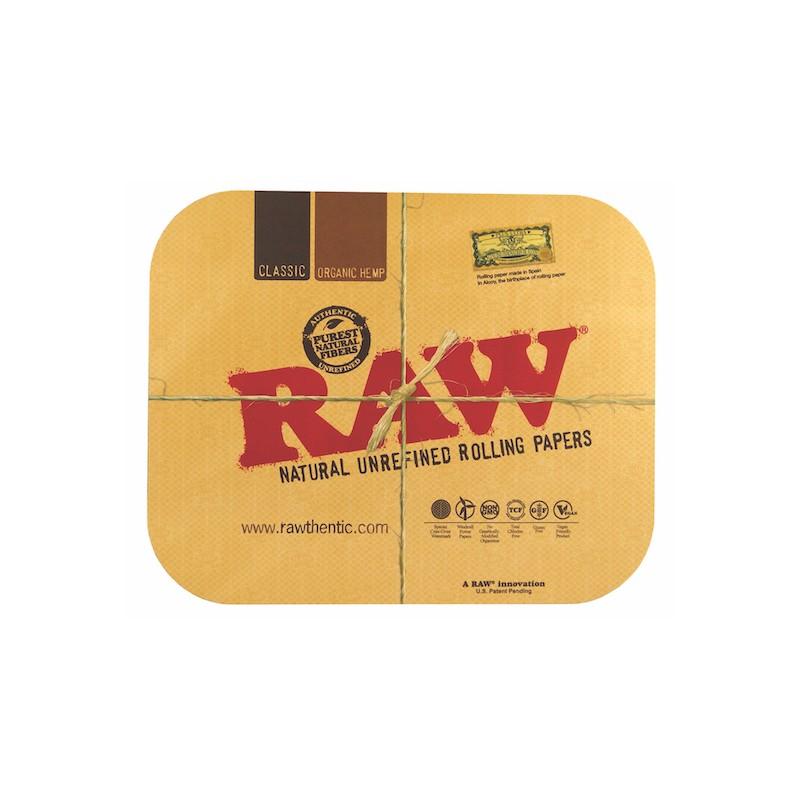 raw-coperchio-magnetico-per-vassoio-grande-28cm-x-355cm