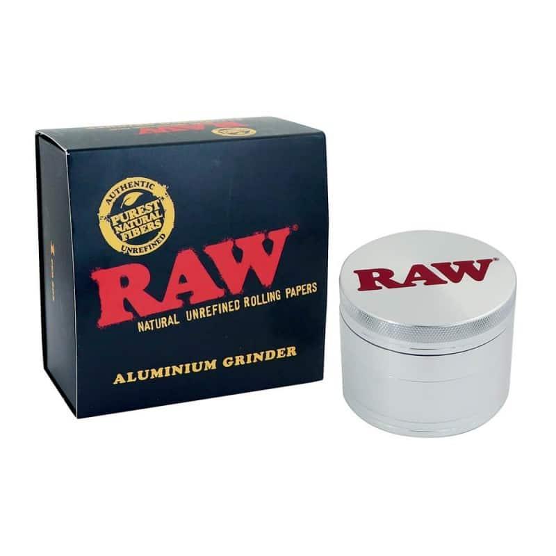 raw-grinder-in-alluminio-56mm-4-parti