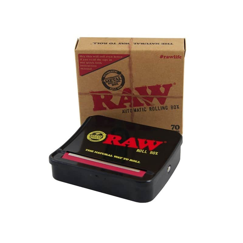raw-rollbox-70mm-macchinetta-rollare-portatabacco (1)