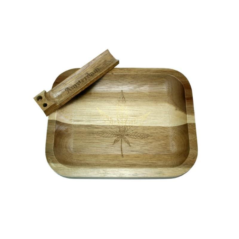 vassoio-in-legno-di-acacai-foglia
