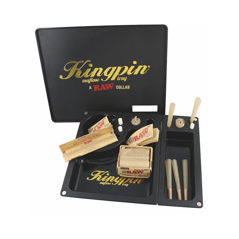 vassoio-mafioso-kingpinraw-con-coperchio-magnetico (1)