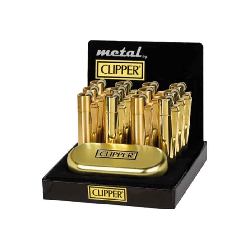 accendini-clipper-metallo-oro-box-12