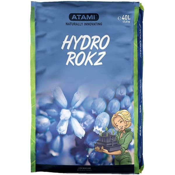 argilla-espansa-olandese-atami-hydro-rokz-40l_Img_Principale_1127