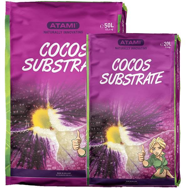 atami-cocos-substrate-fibra-di-cocco_Img_Principale_1237