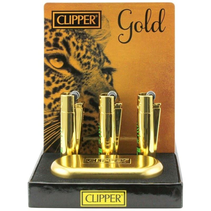 clipper-accendini-metallo-oro-amnesia-haze-box12 (1)