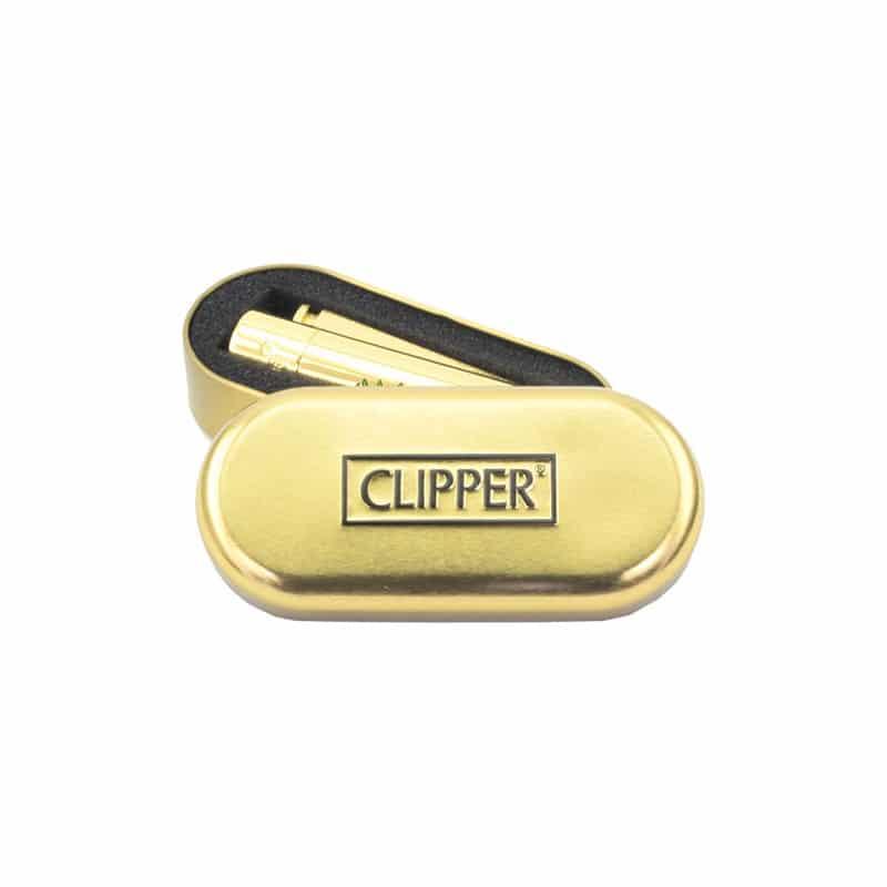 clipper-accendini-metallo-oro-amnesia-haze-box12 (2)