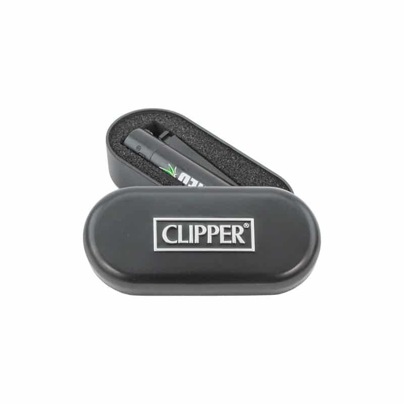 clipper-accendini-metallo-stoned-nero-box-da-12 (2)