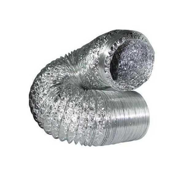 condotta-areazione-flessibile-alluminio--10cm_Img_Principale_1262