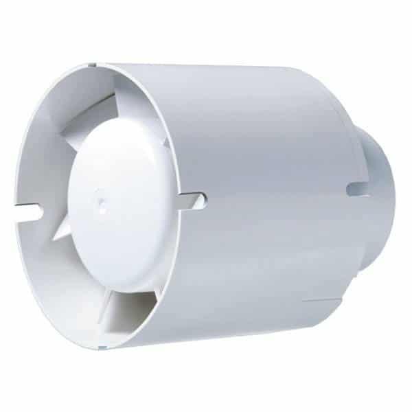 estrattore-in-linea-blauberg-tubo10cm-102-m3h_Img_Principale_9280