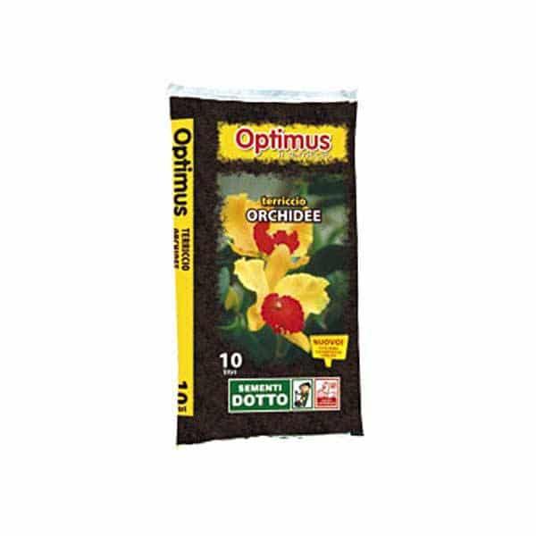 terriccio-per-orchidee-10l_Img_Principale_25580
