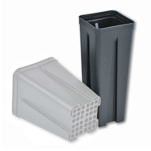 vaso-da-1-3l-10x10x17cm-per-germinazione_Img_Principale_4980
