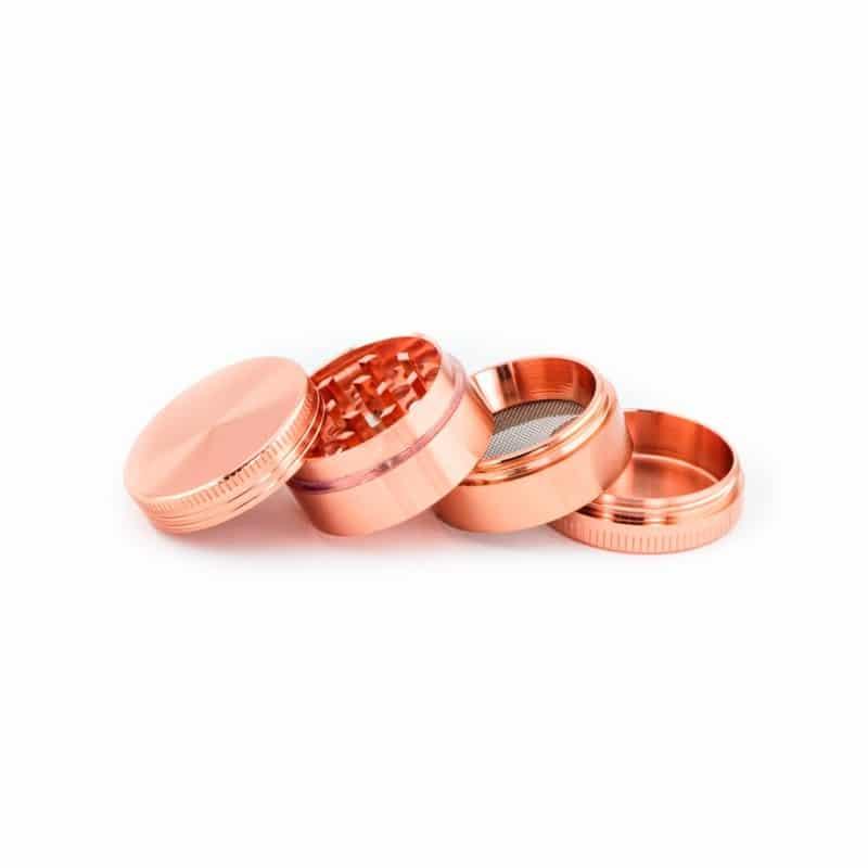 grinder-oro-rosa-in-metallo-4-parti-40mm-box-da-12 (1)